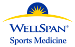Wellspan Sports Med