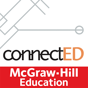 McGraw Hill Connect ED