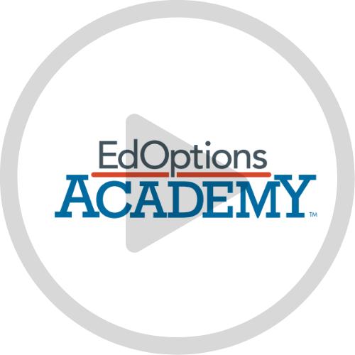 EdOptions