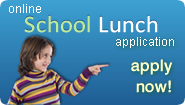 Online School Application