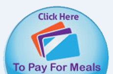 Click Here To Pay For Meals